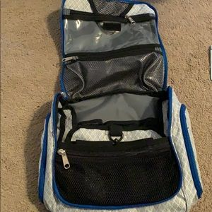 L.L. Bean Bags - Cosmetic traveling case